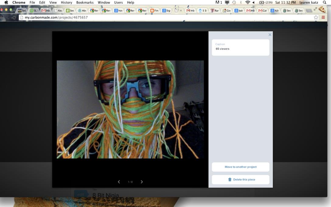 Screen Shot 2014-02-08 at 11.32.59 PM